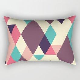 Big Dream Rectangular Pillow