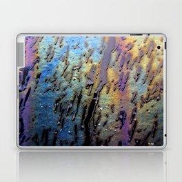 Drips Laptop & iPad Skin