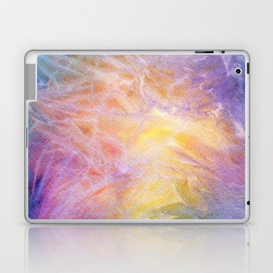 Avidya Laptop & iPad Skin