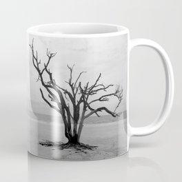 Botany Bay 2 Coffee Mug