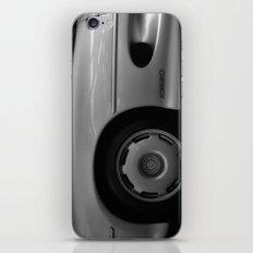 Jaguar XJ220 iPhone & iPod Skin