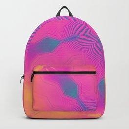 Entheogen V.3 Backpack