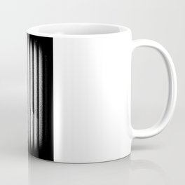 Suspenders Coffee Mug