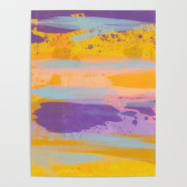 Abstract No. 418 Poster