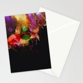 Surface Elegance Stationery Cards