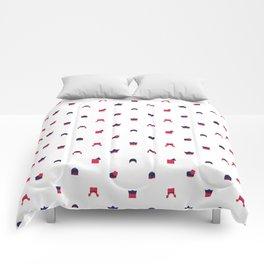 Minstar Comforters