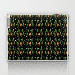 campsite Laptop & iPad Skin