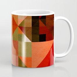 Mosaico 176 Coffee Mug