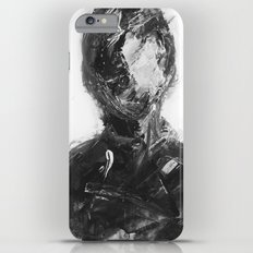 delusion iPhone 6s Plus Slim Case