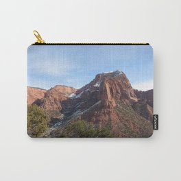 Kolob Carry-All Pouch