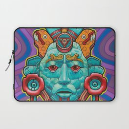 +K7 Xochicoatl Laptop Sleeve