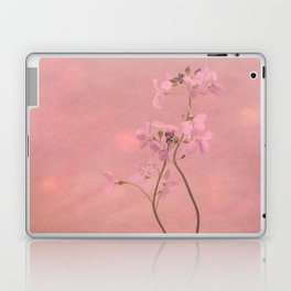 They grow in the Valley Laptop & iPad Skin
