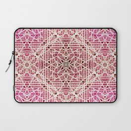 Abstract pattern. Laptop Sleeve