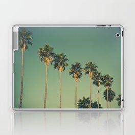 Hollywood Summer Laptop & iPad Skin