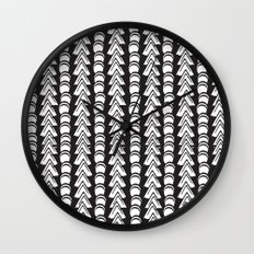 To The Moon//Two Wall Clock