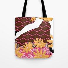 Macarons 02 Tote Bag
