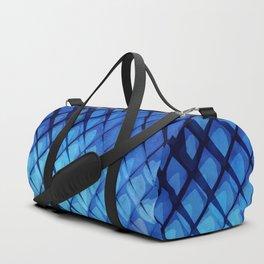 ABS#4 Duffle Bag