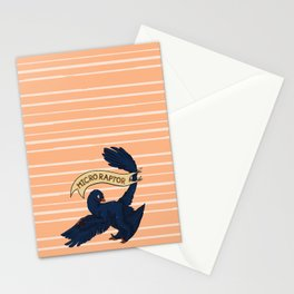 Thief of My Heart Stationery Cards