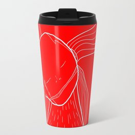 Giant Travel Mug