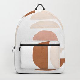 Halves Backpack