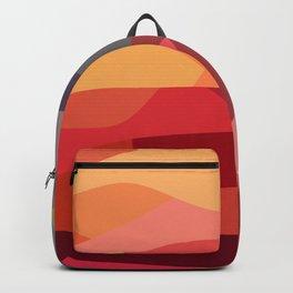 selfy 200 Backpack