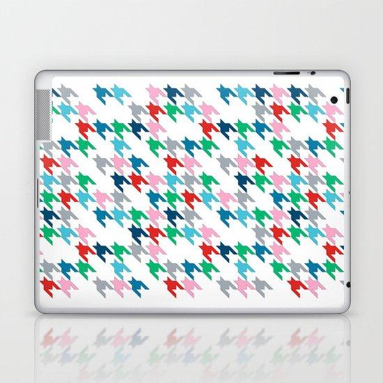 Toothless #2 Laptop & iPad Skin