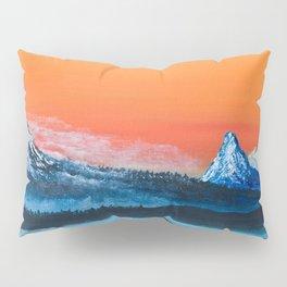 Helheim Pillow Sham