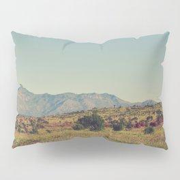 Vintage Africa 10 Pillow Sham
