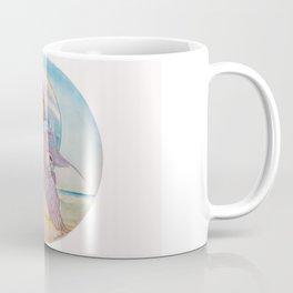 A Way Coffee Mug