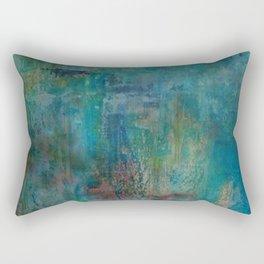 [dg] Mistral (Vasari) Rectangular Pillow