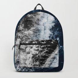 Dichotomy Backpack