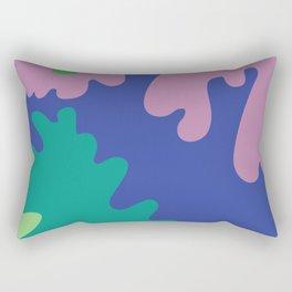 PRINT02 Rectangular Pillow
