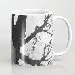 creature Coffee Mug