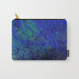 Glimmer of Hope Carry-All Pouch