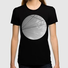 Power Pole 2 T-shirt