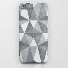 Nordic Combination 33 Slim Case iPhone 6