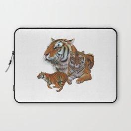 Bengals Laptop Sleeve