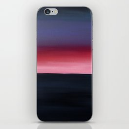 No. 79 iPhone Skin