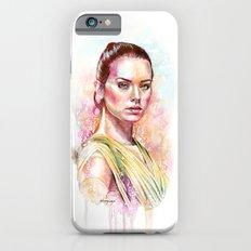 Rey iPhone 6s Slim Case