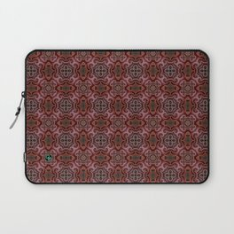 Tapestry 4 Laptop Sleeve