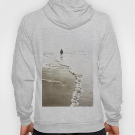 Dreamy Beach Hoody