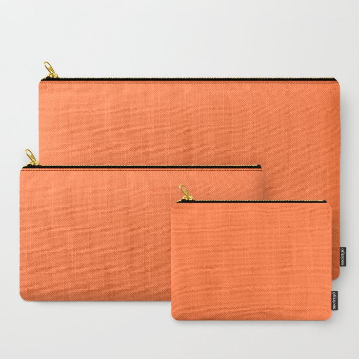 Celosia_Orange_Pastel_CarryAll_Pouch_by_Beautiful_Homes__Set_of_3