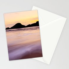 Seal Beach Stationery Cards