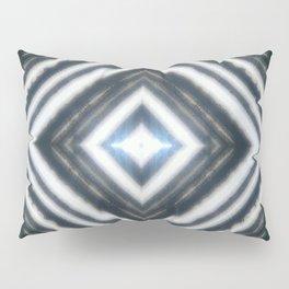 FX#233 - Little Boxes Pillow Sham