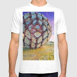 Pythius T-shirt