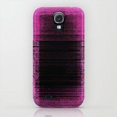 IMPRESSION Slim Case Galaxy S4