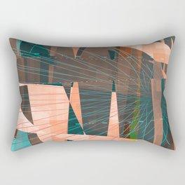 mojo Rectangular Pillow