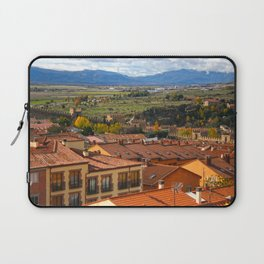 Ávila Laptop Sleeve