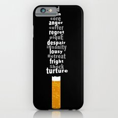 And We Are Still Doing It. iPhone 6s Slim Case
