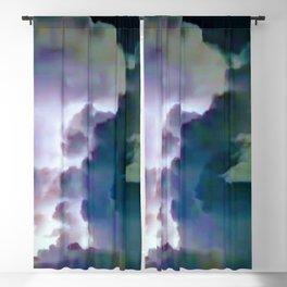 Storm Blackout Curtain